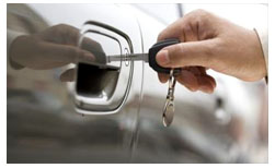 Locksmith in Golden Isles